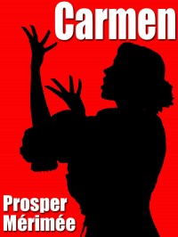Carmen cover - click to view full size