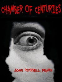 Chamber of Centuries cover - click to view full size