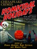 Chesapeake Crimes: Homicidal Holidays