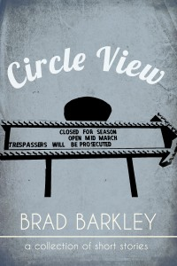 Circle View cover - click to view full size
