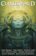 Clarkesworld Magazine – Issue 131