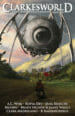 Clarkesworld Magazine – Issue 170