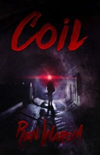 Coil cover - click to view full size