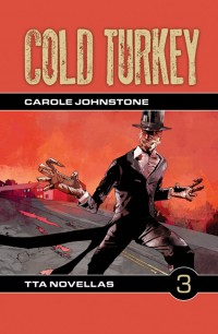 Cold Turkey cover - click to view full size