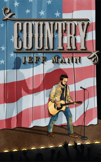 Country cover - click to view full size