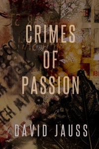 Crimes of Passion cover - click to view full size
