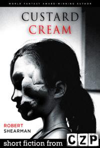 Custard Cream cover - click to view full size