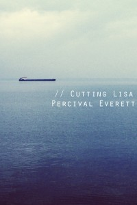Cutting Lisa cover - click to view full size
