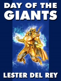 Day of the Giants cover - click to view full size