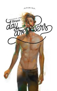 Daydreamers cover - click to view full size