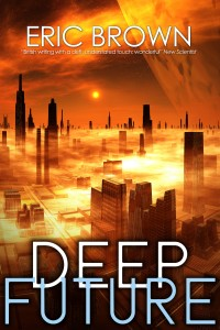 Deep Future cover - click to view full size