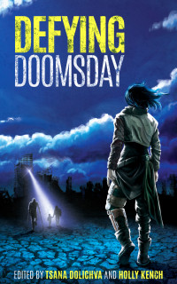 Defying Doomsday cover - click to view full size