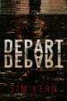 Depart, Depart! Preorder