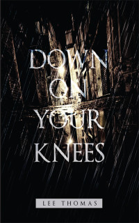 Down On Your Knees cover - click to view full size