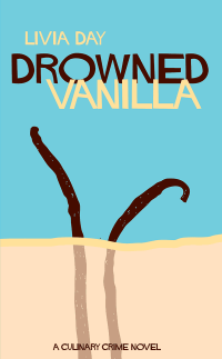 Drowned Vanilla cover - click to view full size