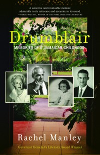 Drumblair cover - click to view full size