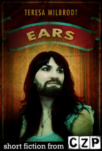 Ears cover - click to view full size