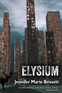 Elysium cover - click to view full size