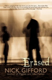 Erased cover - click to view full size