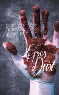 Eros and Dust: Stories cover - click to view full size