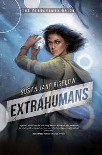 Extrahumans cover - click to view full size