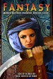 Fantasy Magazine Issue 58: Women Destroy Fantasy! Special Issue
