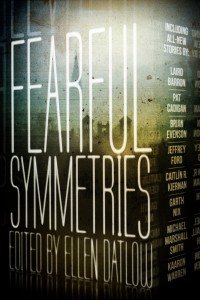 Fearful Symmetries cover - click to view full size