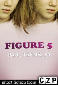 Figure 5 cover - click to view full size