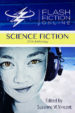 Flash Fiction Online 2016 Anthology: Volume I – Science Fiction