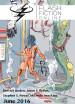 Flash Fiction Online Issue #33 June 2016