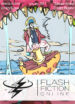 Flash Fiction Online Issue #40 January 2017