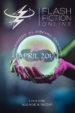 Flash Fiction Online Issue #43 April 2017