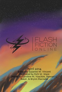 flash-fiction-online-issue-7-april-2014-cover