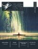 Flash Fiction Online Issue #83 September 2020