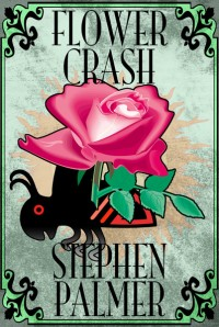 Flowercrash cover - click to view full size