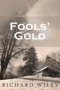 Fools' Gold cover - click to view full size