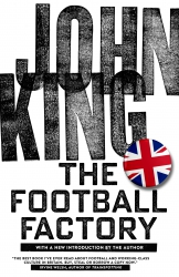 Football Factory cover - click to view full size