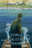 Forget the Sleepless Shore cover - click to view full size