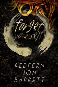 Forget Yourself cover - click to view full size