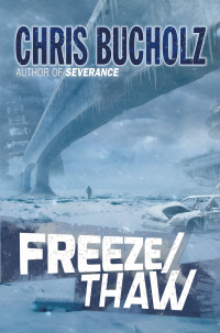 Freeze/Thaw cover - click to view full size