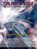 Galaxy's Edge Magazine: Issue 26, May 2017