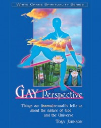 Gay Perspective cover - click to view full size