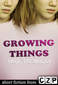 Growing Things cover - click to view full size