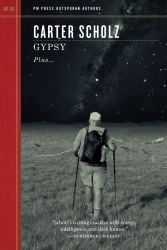 Gypsy cover - click to view full size