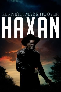 Haxan cover - click to view full size