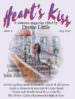 Heart's Kiss Magazine Issue 4