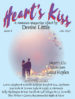 Heart's Kiss Magazine: Issue 6, December 2017