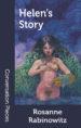 Helen's Story