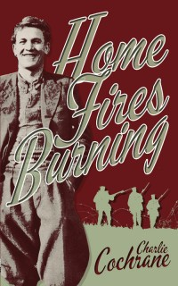 Home Fires Burning cover - click to view full size