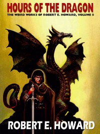 Hours of the Dragon cover - click to view full size